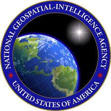 National Geospatial Intellegence Agency